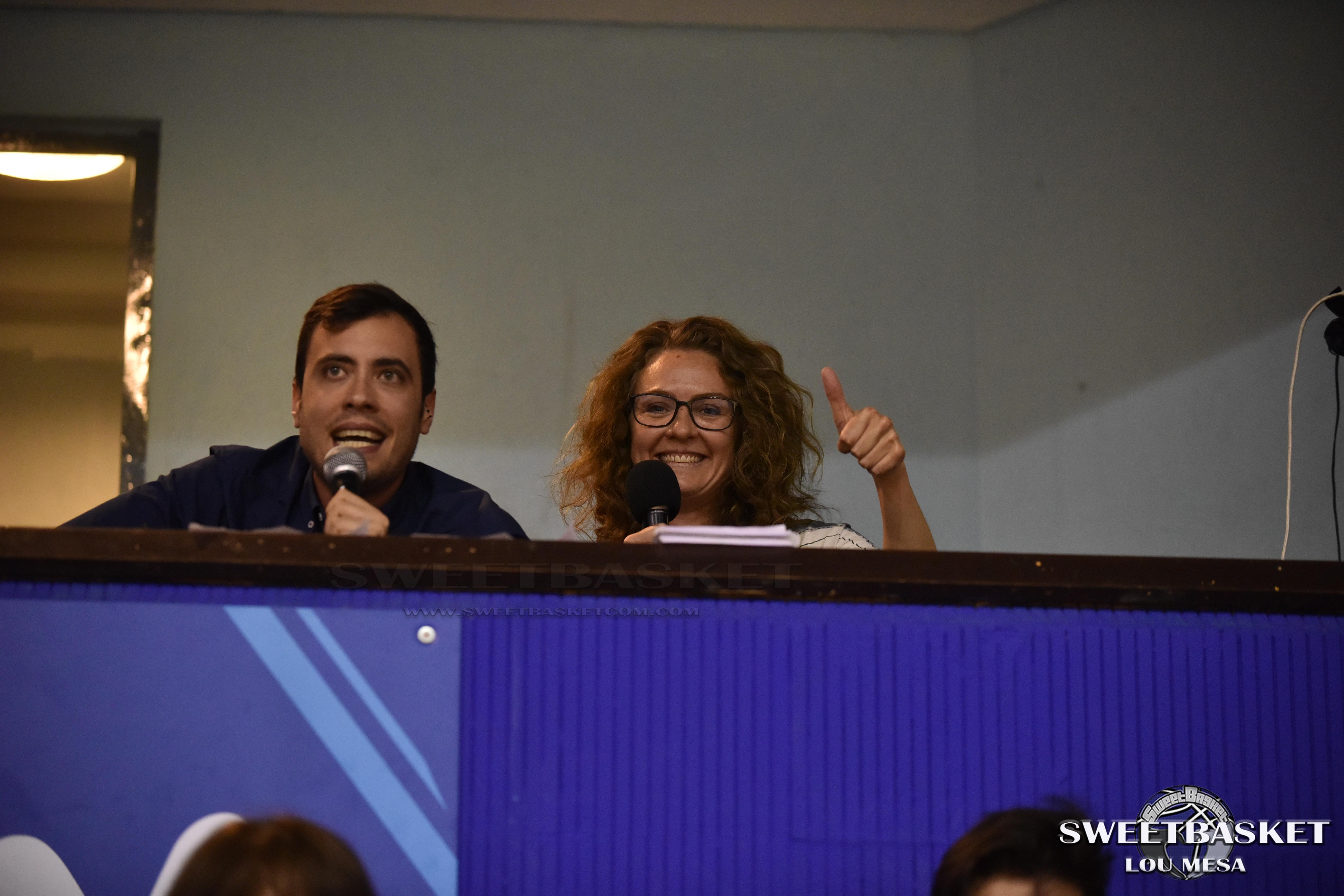 Estudiantes-Leganés-LouMesa-DSC_6109