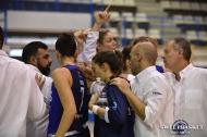 Leganés-CBAros-LouMesa-DSC_0405