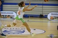Leganés-CBAros-LouMesa-DSC_0444