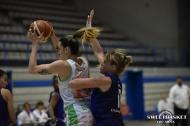 Leganés-CBAros-LouMesa-DSC_0463