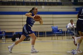 Leganés-CBAros-LouMesa-DSC_0620