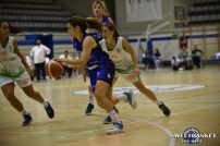 Leganés-CBAros-LouMesa-DSC_1098