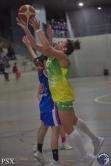 Miralvalle-Alqazeres-FernandoPozo-FSE_2434_1