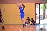 Vdeleganes-Pizarro-LouMesa-DSC_7170