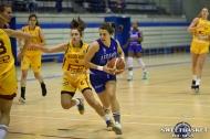 Leganés-Alcobendas-LouMesa-DSC_1166