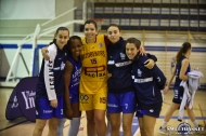 Leganés-Alcobendas-LouMesa-DSC_2223