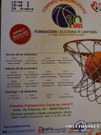 TorneoFLL-LouMesa-20191121_184432