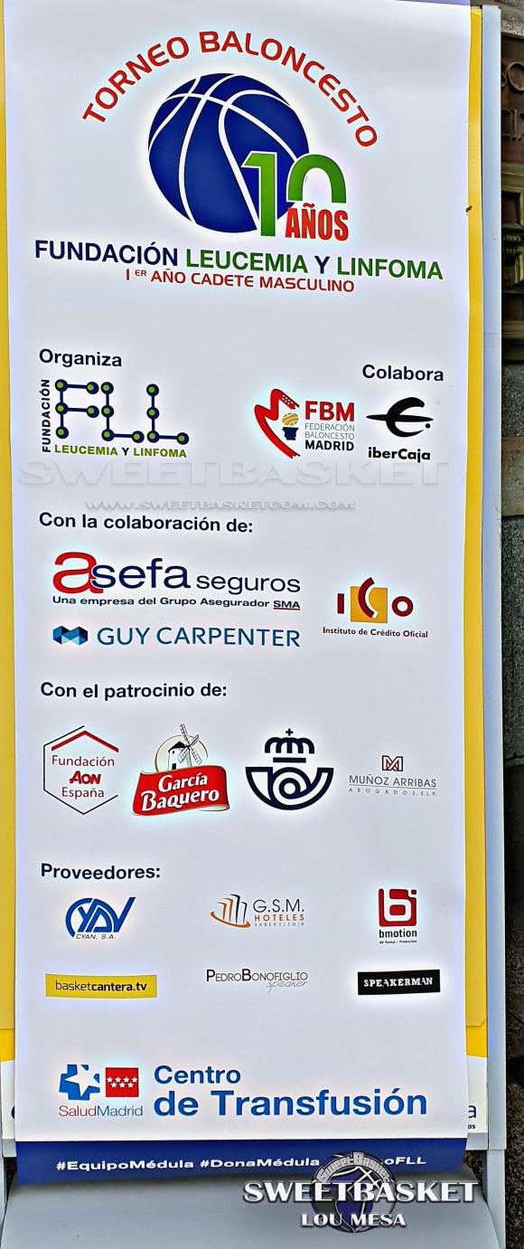 TorneoFLL-LouMesa-PicsArt_11-21-01.10.27