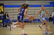 Leganés-Celta-LouMesa-DSC_4013