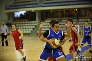 3x3Junior-VdeLega-LouMesa-DSC_7671