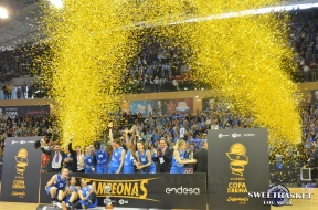 CopaReina-Trofeos-LouMesa-DSC_3644