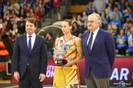 CopaReina-Trofeos-LouMesa-DSC_9533