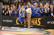 CopaReina-Trofeos-LouMesa-DSC_9667