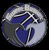 Sweetbasket logo1-transp