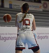 Fase Ascenso 2019-Tenerife 2