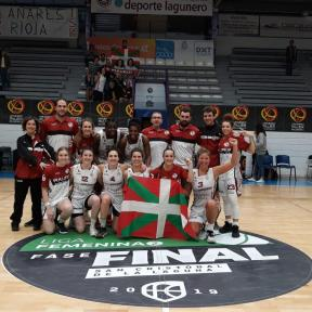 Fase Ascenso 2019-Tenerife 4