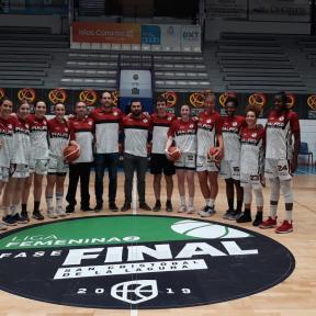 Fase Ascenso 2019-Tenerife