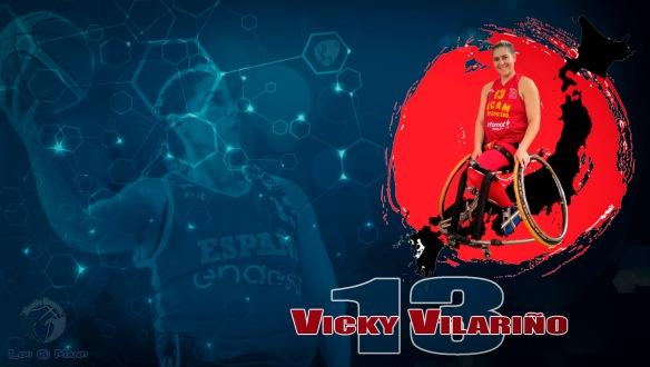 Vicky Vilariño13collage