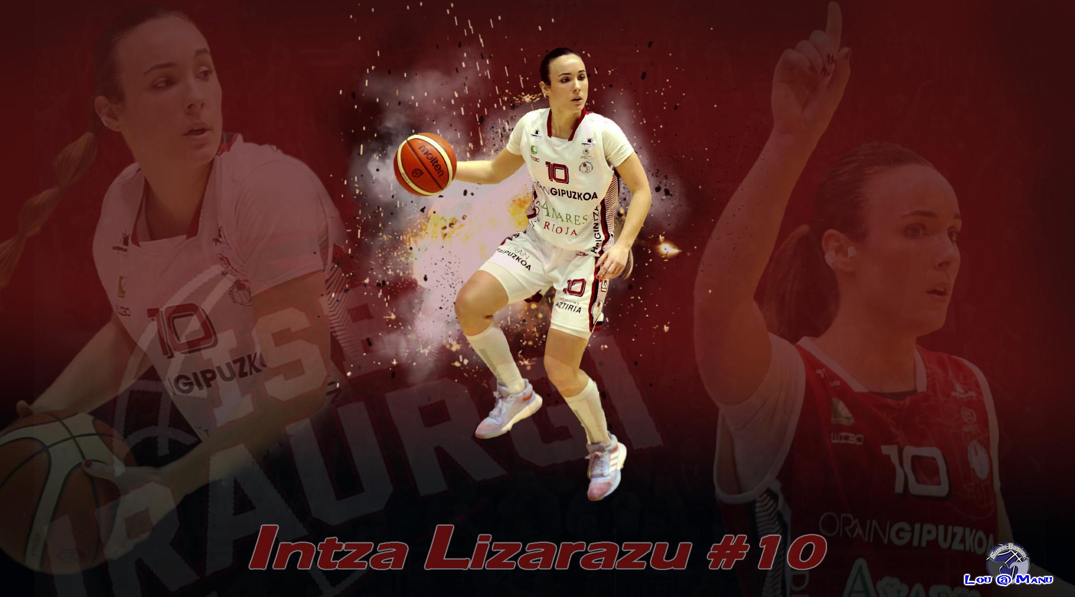 Wallpaper-IntzaLizarazuCollage-1