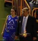 Con Lucas Mondelo