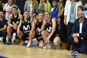 Estudiantes-Magec-LouMesa-DSC_3933