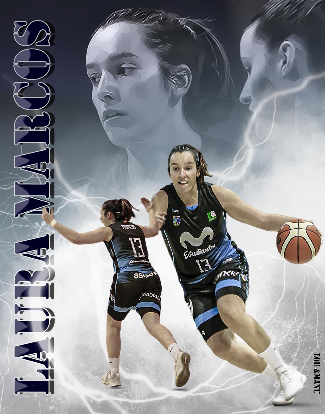LauraMarcos13