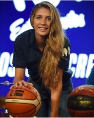 Paula-LouMesa