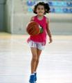 Ainhoa basket