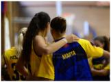 Marta y Lucia Rodguez